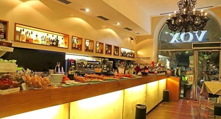 Vox Ristorante Pizzeria Bergamo image 3