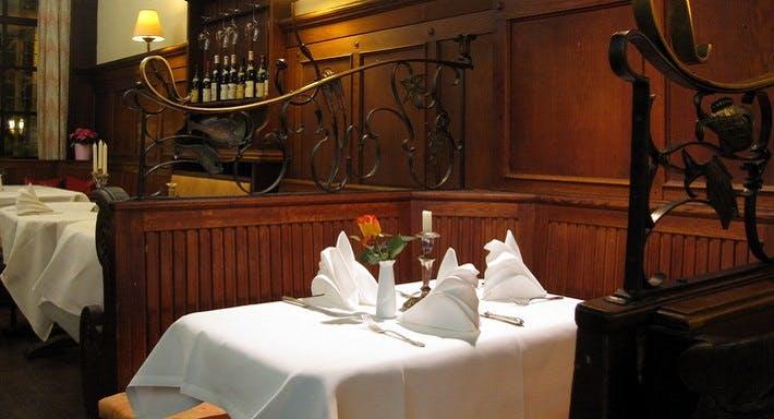 Restaurant & Weinhaus Maternus Bonn image 3