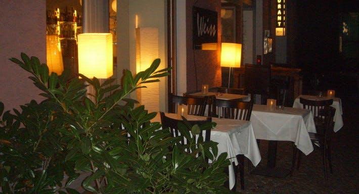 Restaurant Weiss Berlin image 2