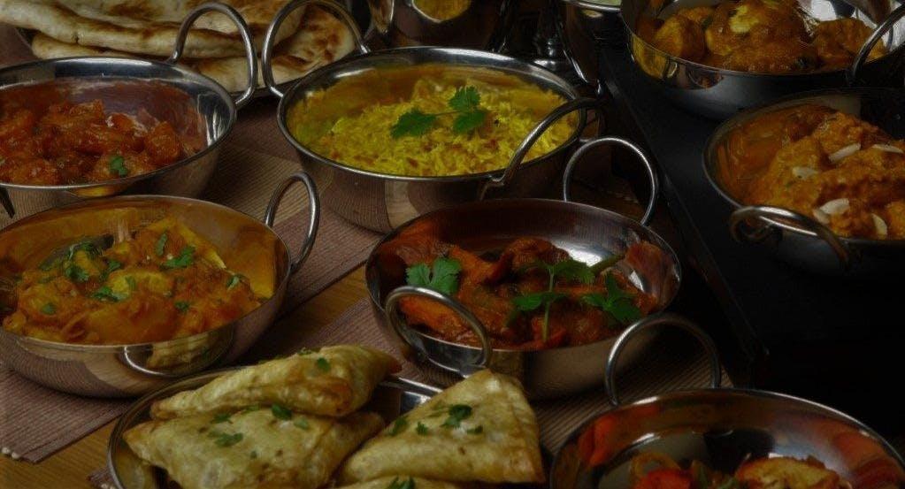 Kathmandu-Fleet Restaurant