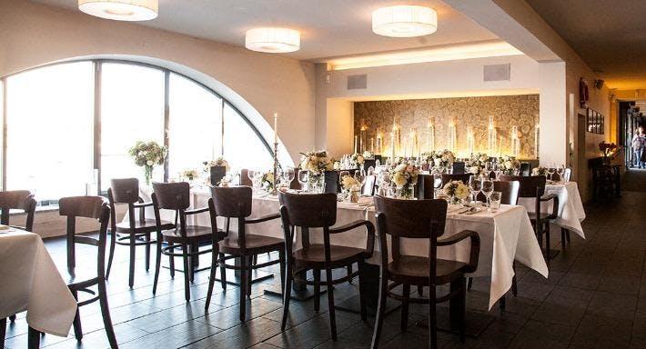 Restaurant Riogrande