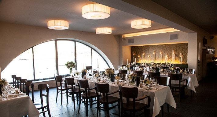 Restaurant Riogrande Berlin image 3