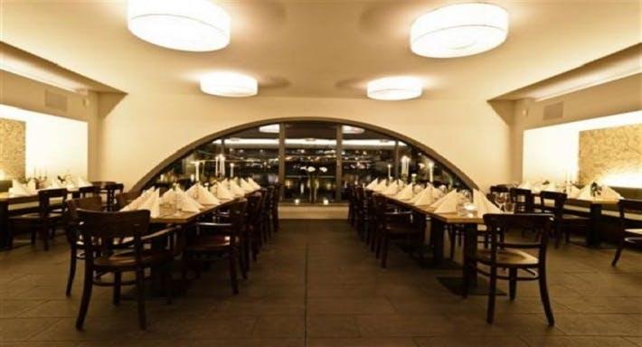 Restaurant Riogrande Berlin image 4