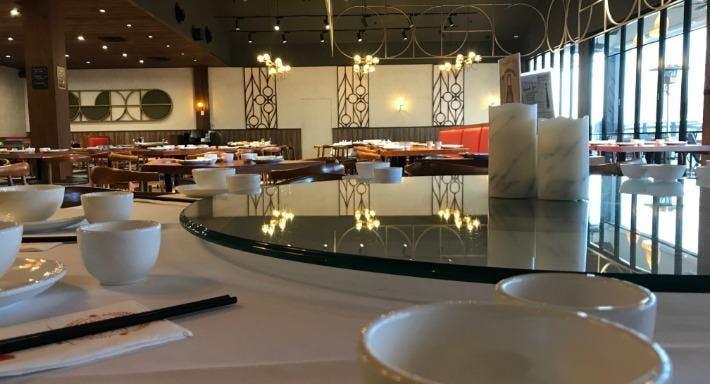 Landmark Restaurant - Chermside Brisbane image 3