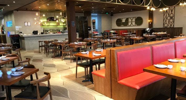 Landmark Restaurant - Chermside Brisbane image 2