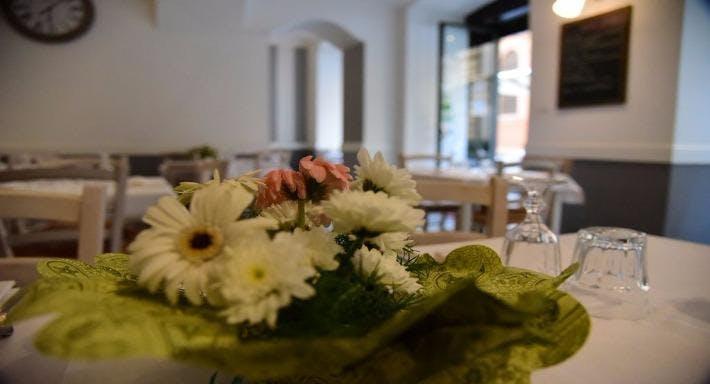 Ristorante Fiori e Caffè Torino image 12