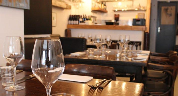 Restaurant Fraiche Amsterdam image 6
