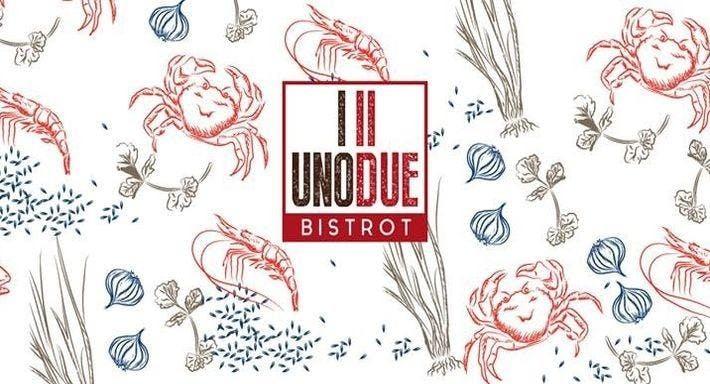 UnoDue Bistrot Treviso image 2