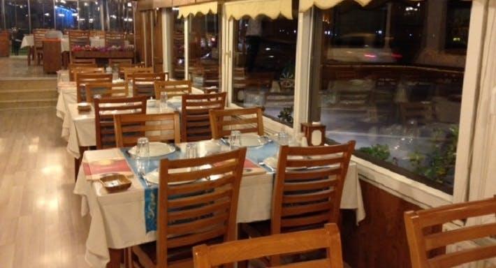 Köroğlu Karadeniz Pide ve Kebap Salonu İstanbul image 2