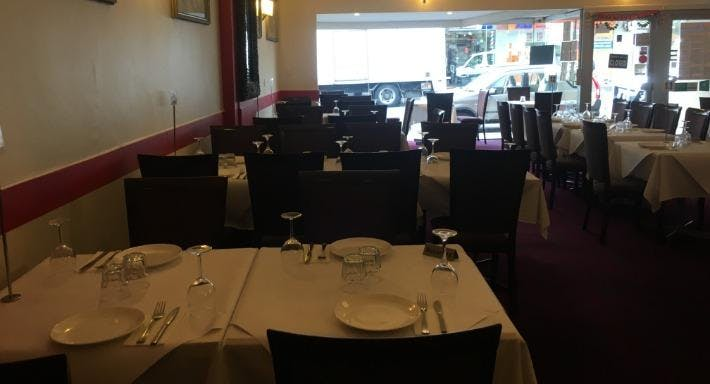 Neelam Indian Restaurant Sydney image 3