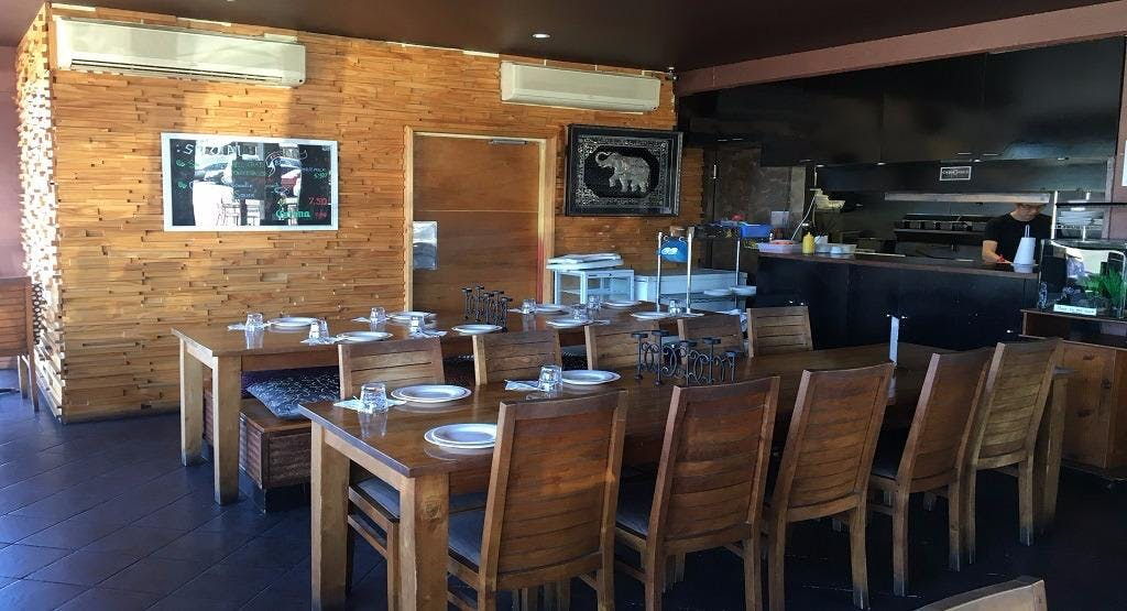 Be My Guest Thai Kitchen Sydney image 1