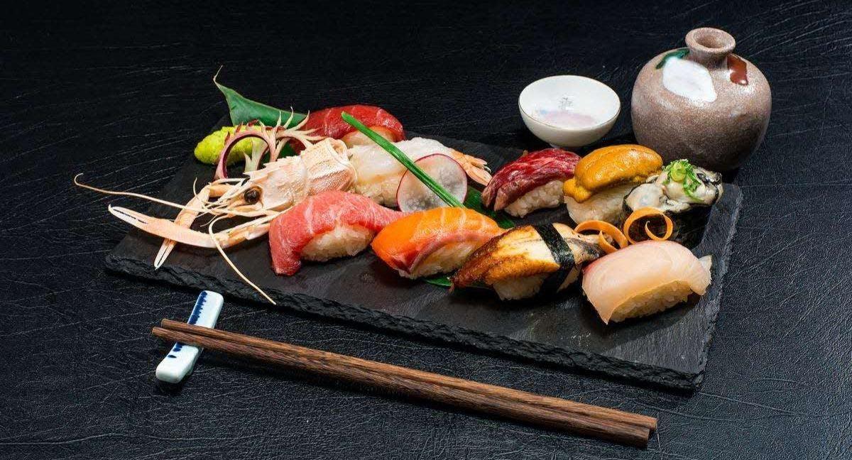 Hiromi Japanese Restaurant