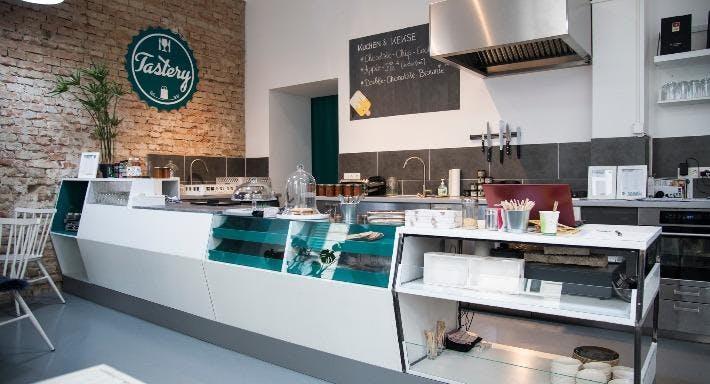 Tastery Wien image 3