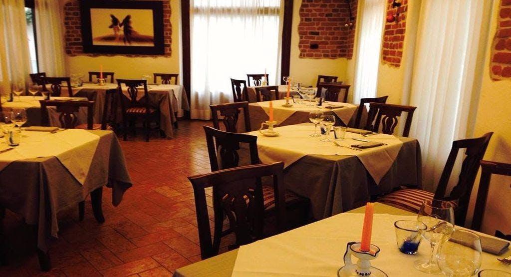 Enosfizioteca Conterosso Cuneo image 1