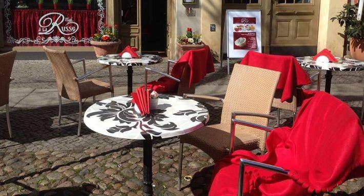 Café à la Russe Potsdam image 3