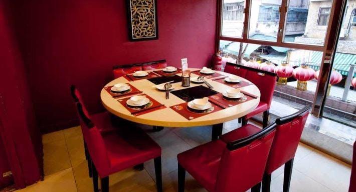 Mantanghong Supreme Hotpot - Sham Shui Po Hong Kong image 2