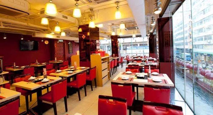 Mantanghong Supreme Hotpot - Sham Shui Po Hong Kong image 3
