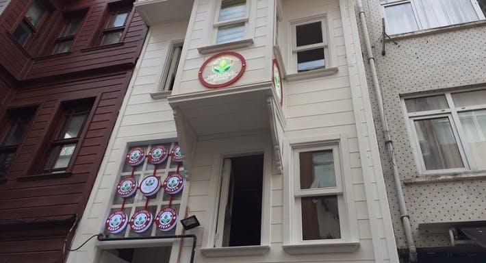 Ihlamur Köşkü İstanbul image 1