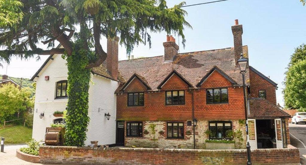 The Village Inn Petersfield image 1