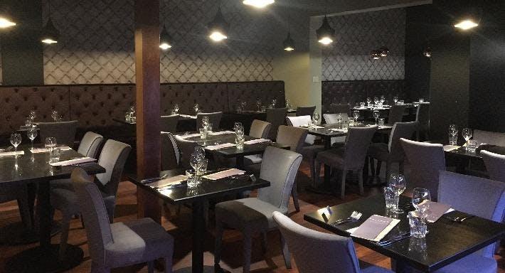 Saffron Indian Restaurant Perth image 5