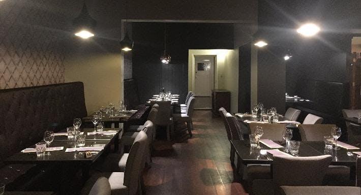 Saffron Indian Restaurant Perth image 6