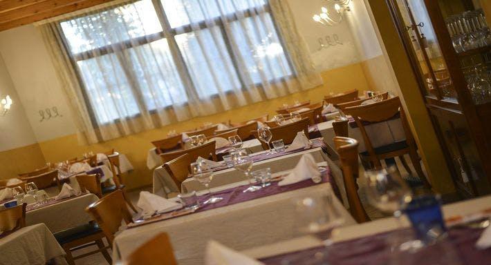 Ristorante Pizzeria del Campione Bergamo image 5