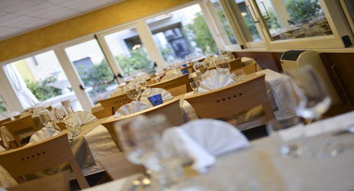 Ristorante Pizzeria del Campione Bergamo image 2