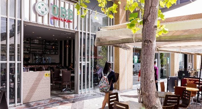 OBB Sydney image 3