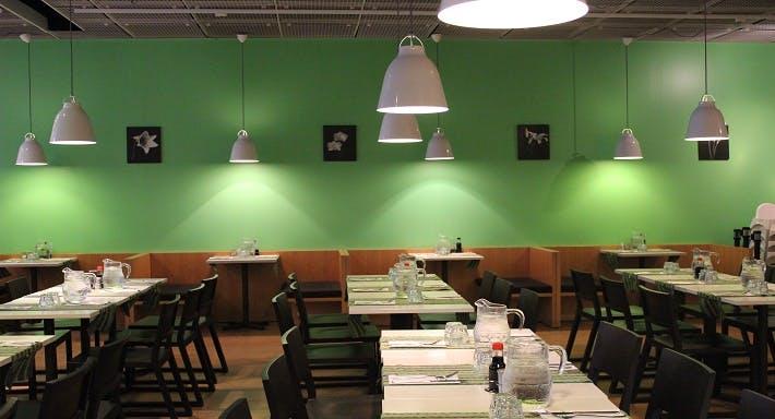Lime Leaf Espoo image 5