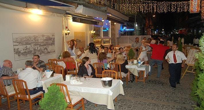 Fener Restaurant İstanbul image 3