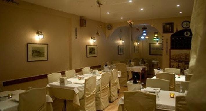 Fener Restaurant İstanbul image 1