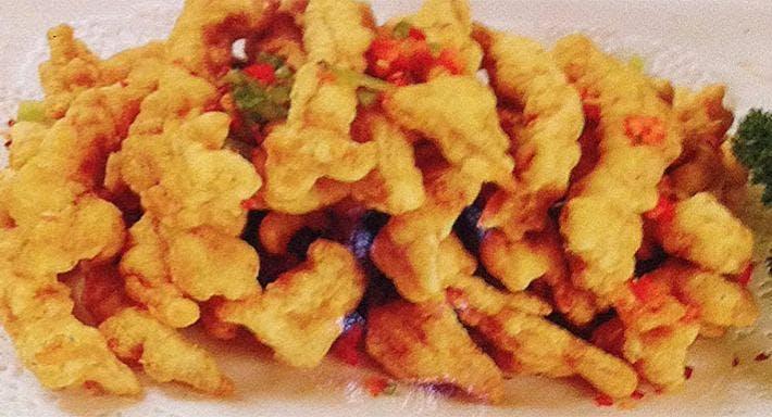 Lao Si Chuan Dou Hua Zhuang Singapore image 6