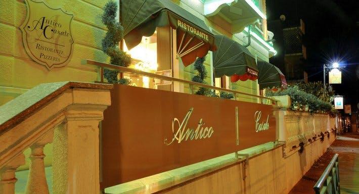 Antico Casale Torino image 2