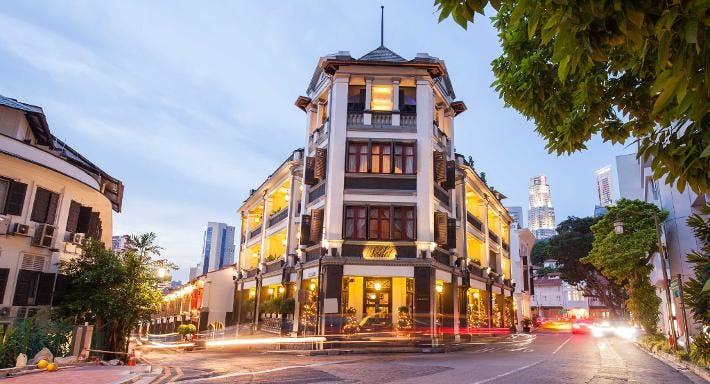 Casa Tartufo Singapore image 3