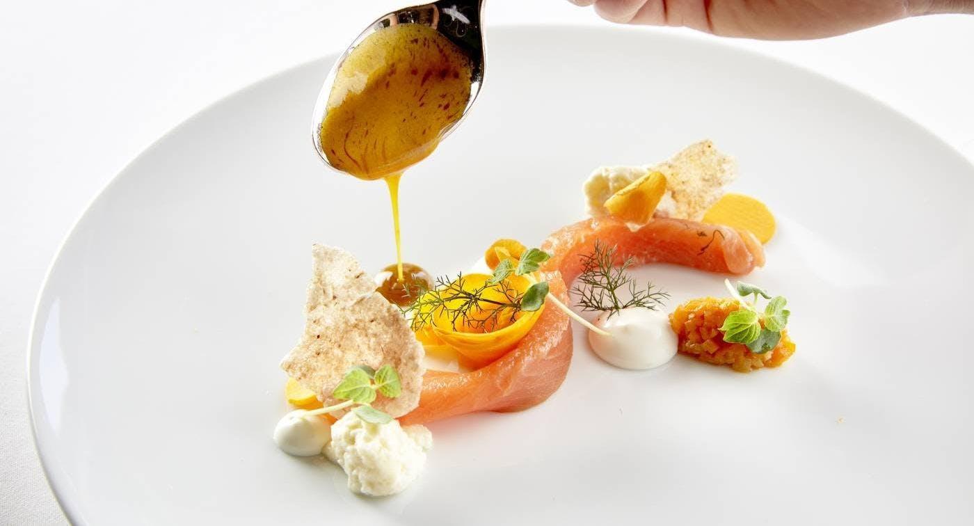 Tennerhof Gourmetrestaurant