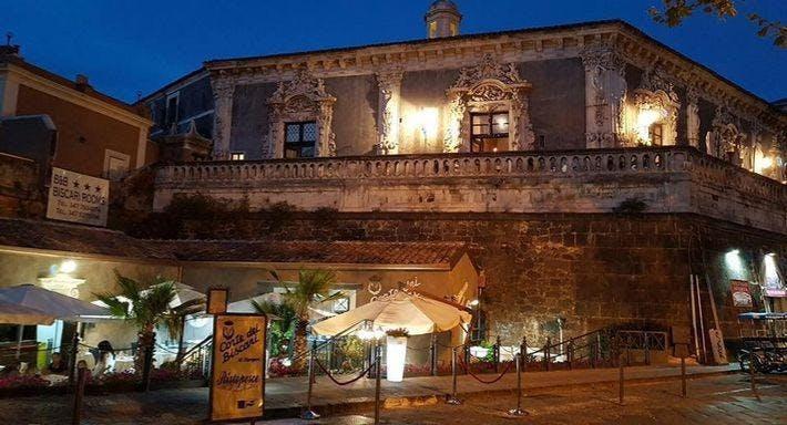 Corte Dei Biscari Catania image 3