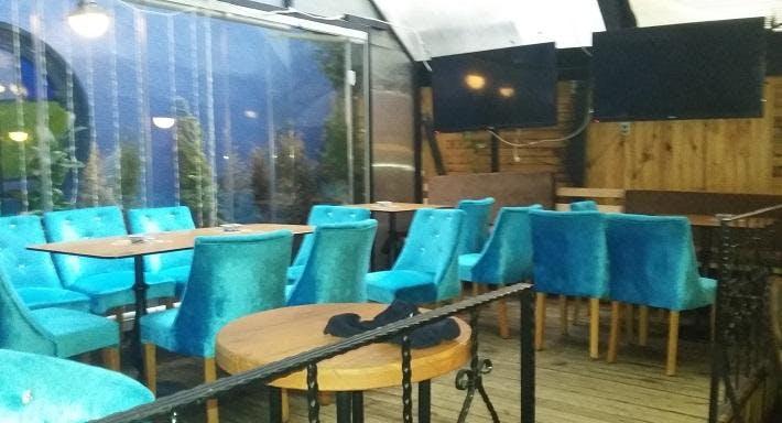 Dimo Cafe & Pub Istanbul image 2