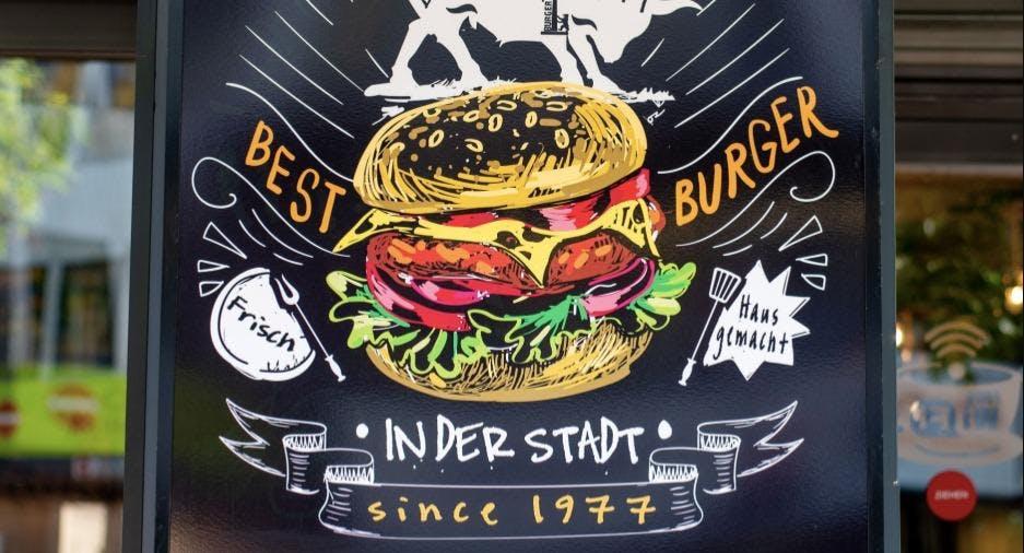 Burgerturm