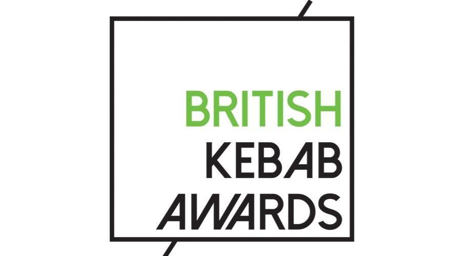 British Kebab Awards London image 1