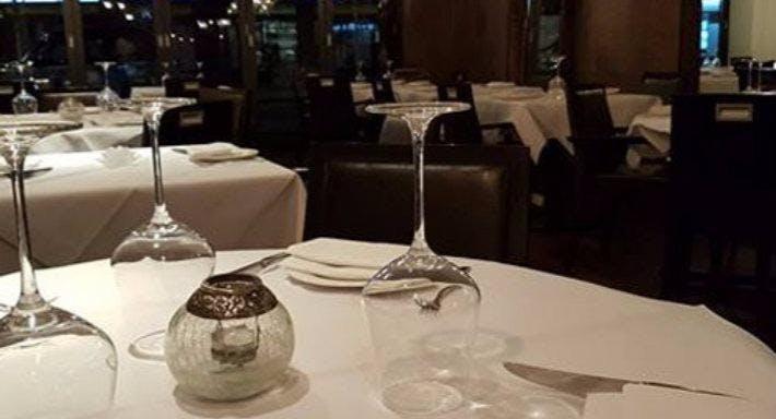 Mystica Restaurant Addlestone image 2