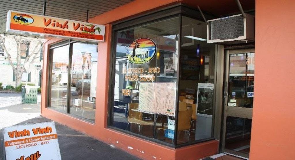 Vinh Vinh Melbourne image 1