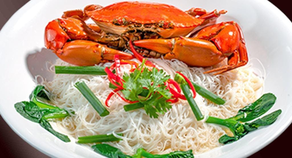 Photo of restaurant Olden Street Bak Kut Teh in Changi, Singapore