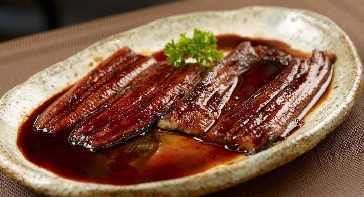 Shima Restaurant Singapore image 3