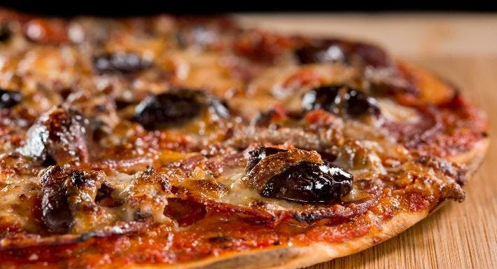 Pizza Temptations - Upper Coomera Gold Coast image 10