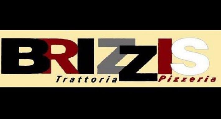 Brizzi's Frankfurt image 1