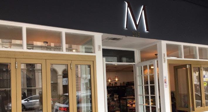 Miscela Cafe Sydney image 3