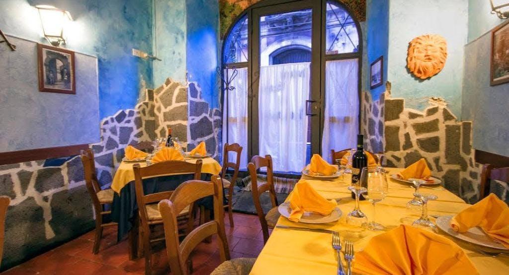 Al Ficodindia Catania image 1
