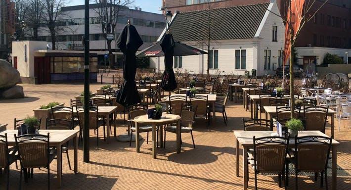 Restaurant de Kei Hilversum image 3