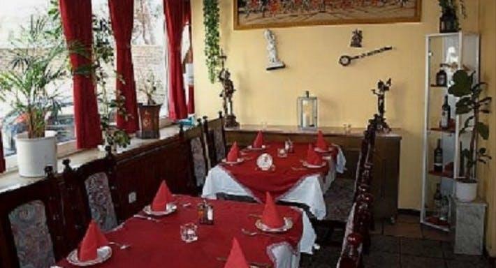 Bombay Palace Restaurant Köln image 2