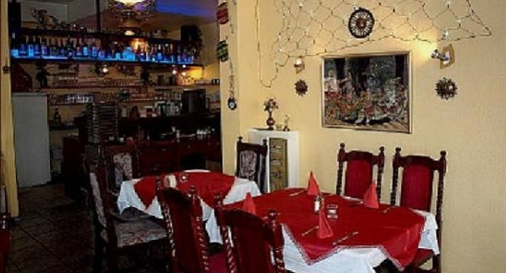 Bombay Palace Restaurant Köln image 1